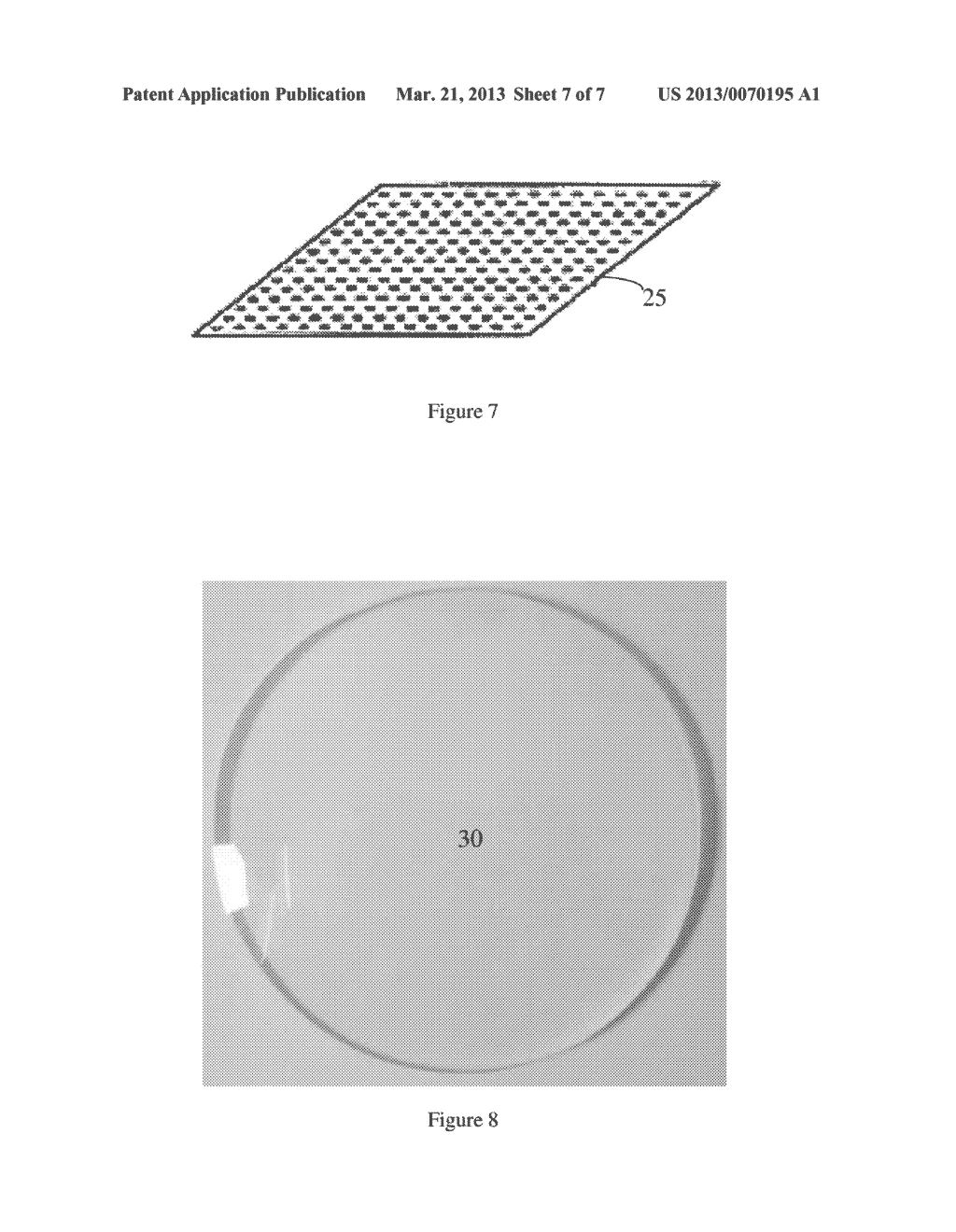 Systems and Methods for Selectively Removable Lens Laminates - diagram, schematic, and image 08
