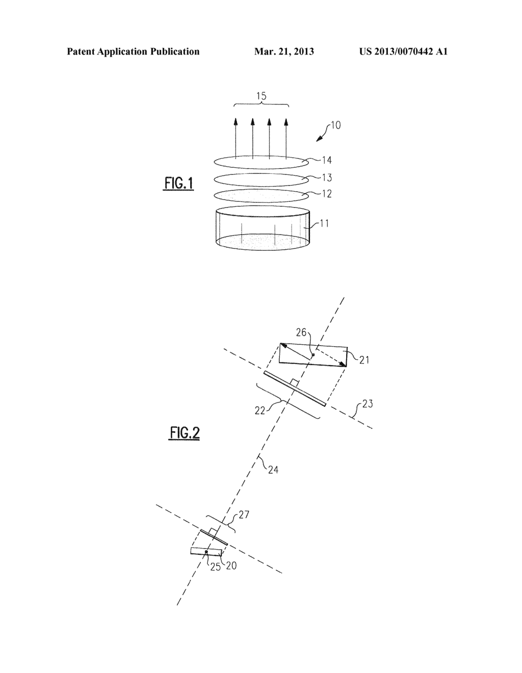 LIGHTING DEVICE - diagram, schematic, and image 02