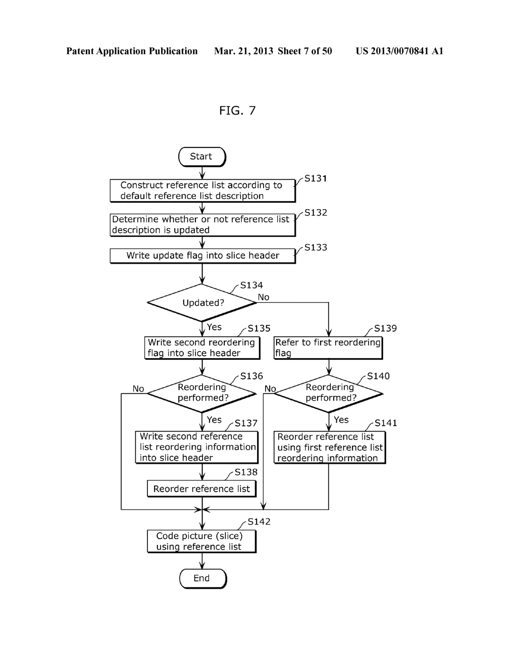 IMAGE CODING METHOD, IMAGE DECODING METHOD, IMAGE CODING APPARATUS, IMAGE     DECODING APPARATUS, AND IMAGE CODING AND DECODING APPARATUS - diagram, schematic, and image 08