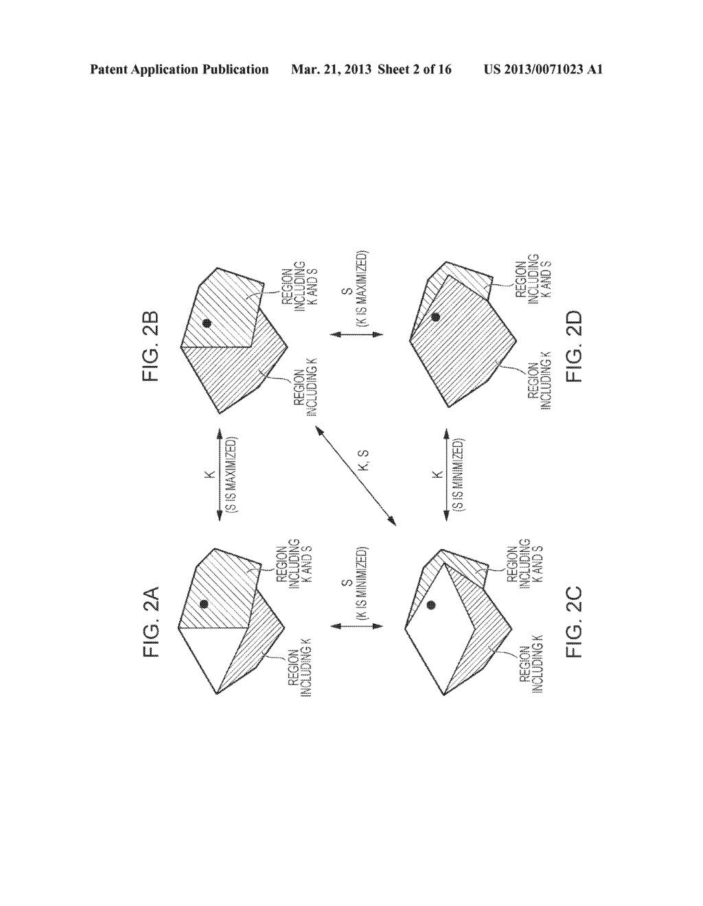 COLOR PROCESSING APPARATUS, COLOR PROCESSING METHOD, AND COMPUTER-READABLE     NON-TRANSITORY TANGIBLE MEDIUM - diagram, schematic, and image 03