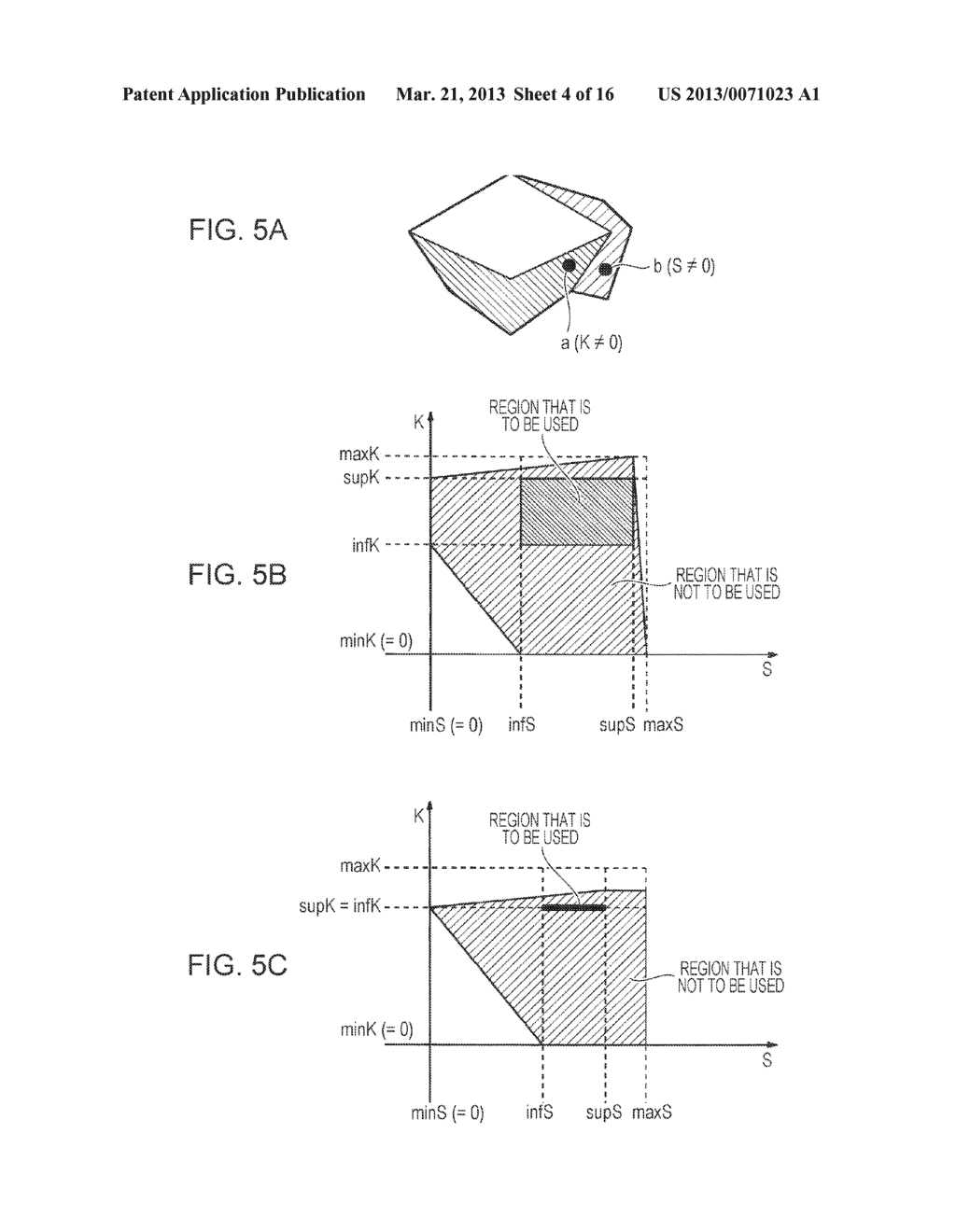 COLOR PROCESSING APPARATUS, COLOR PROCESSING METHOD, AND COMPUTER-READABLE     NON-TRANSITORY TANGIBLE MEDIUM - diagram, schematic, and image 05