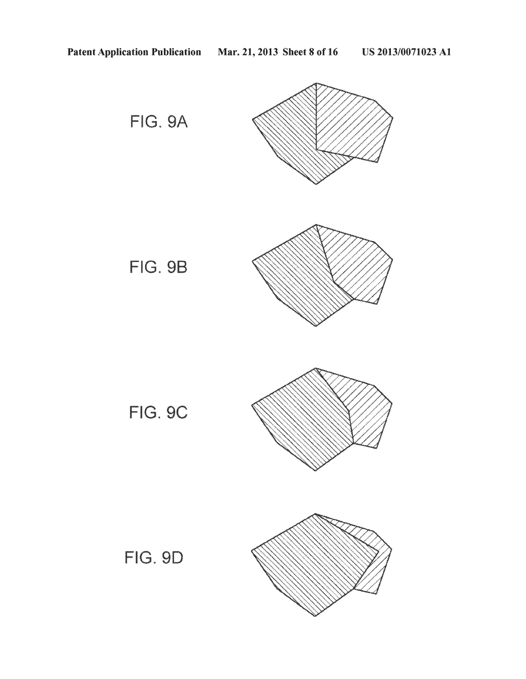 COLOR PROCESSING APPARATUS, COLOR PROCESSING METHOD, AND COMPUTER-READABLE     NON-TRANSITORY TANGIBLE MEDIUM - diagram, schematic, and image 09
