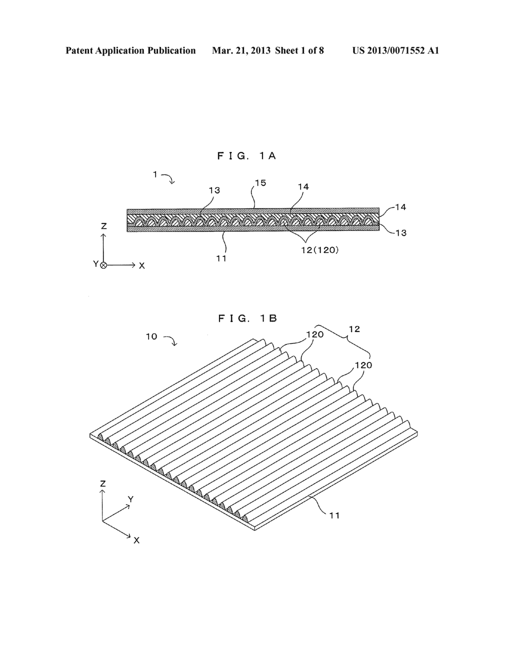 BATTERY ELECTRODE MANUFACTURING METHOD AND BATTERY MANUFACTURING METHOD - diagram, schematic, and image 02