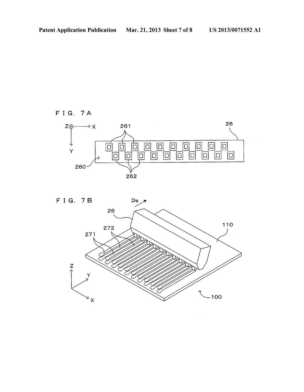 BATTERY ELECTRODE MANUFACTURING METHOD AND BATTERY MANUFACTURING METHOD - diagram, schematic, and image 08