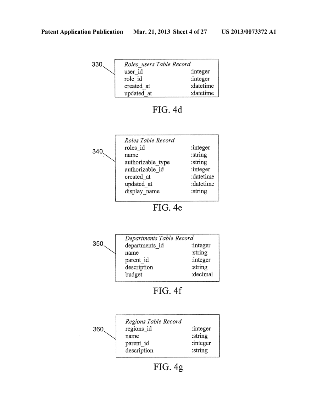 INTEGRATED SYSTEM AND METHOD FOR MANAGING ELECTRONIC COUPONS - diagram, schematic, and image 05