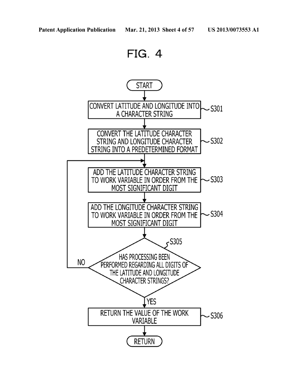 INFORMATION MANAGEMENT METHOD AND INFORMATION MANAGEMENT APPARATUS - diagram, schematic, and image 05