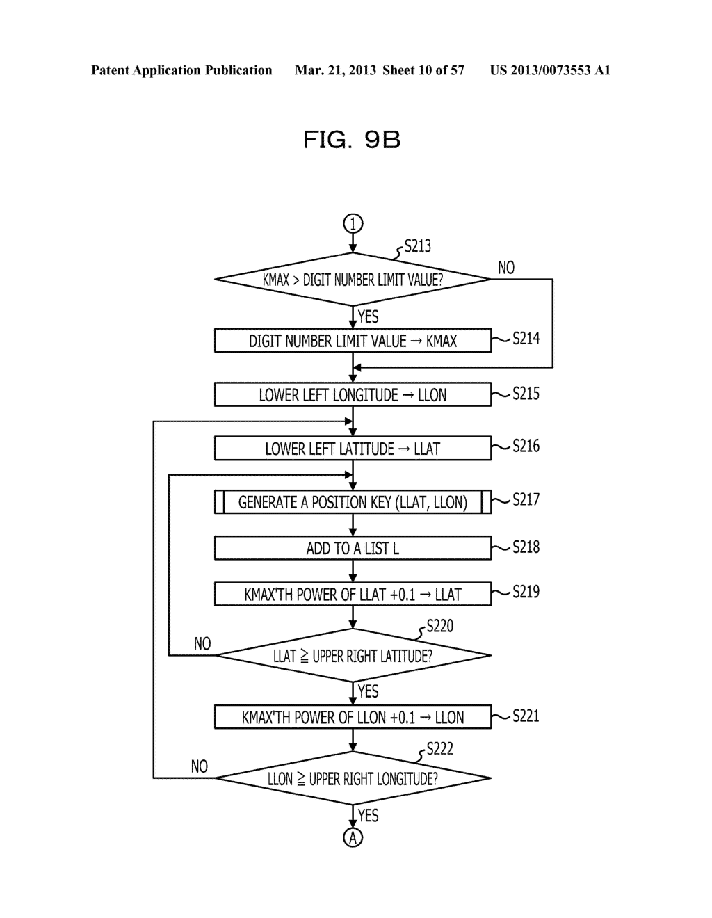 INFORMATION MANAGEMENT METHOD AND INFORMATION MANAGEMENT APPARATUS - diagram, schematic, and image 11