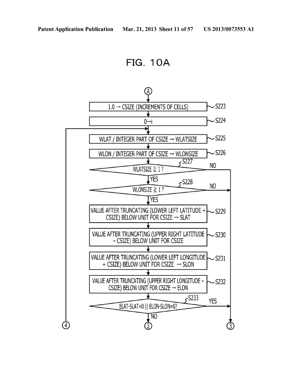 INFORMATION MANAGEMENT METHOD AND INFORMATION MANAGEMENT APPARATUS - diagram, schematic, and image 12