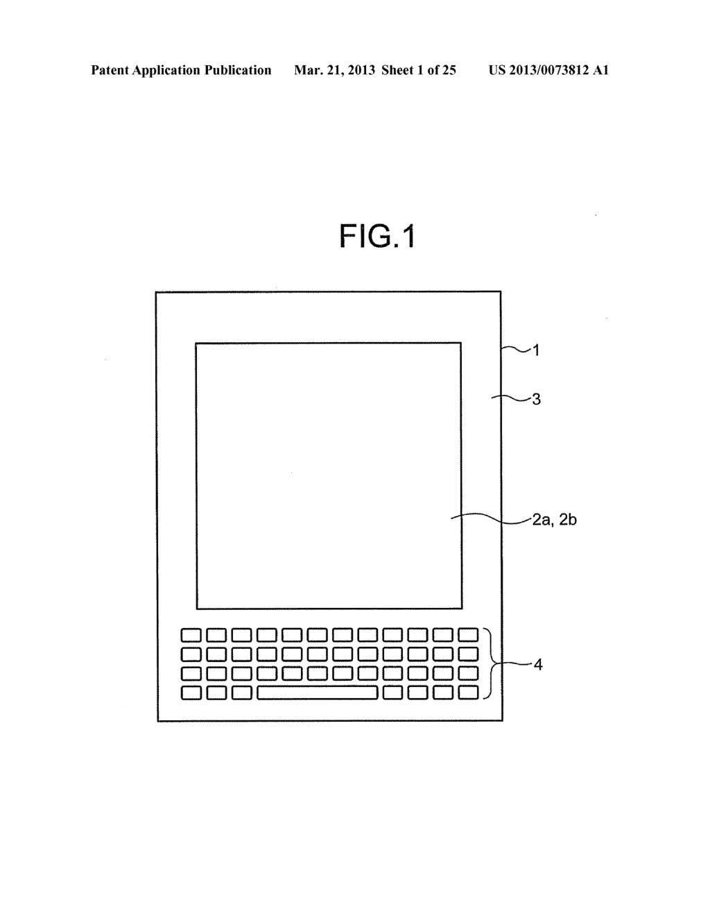 CACHE MEMORY DEVICE, PROCESSOR, AND INFORMATION PROCESSING APPARATUS - diagram, schematic, and image 02