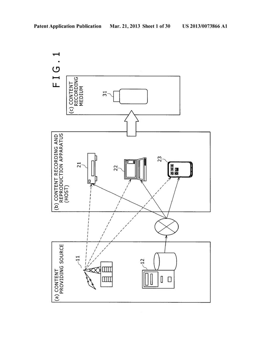 INFORMATION PROCESSING APPARATUS, INFORMATION PROCESSING METHOD AND     PROGRAM - diagram, schematic, and image 02