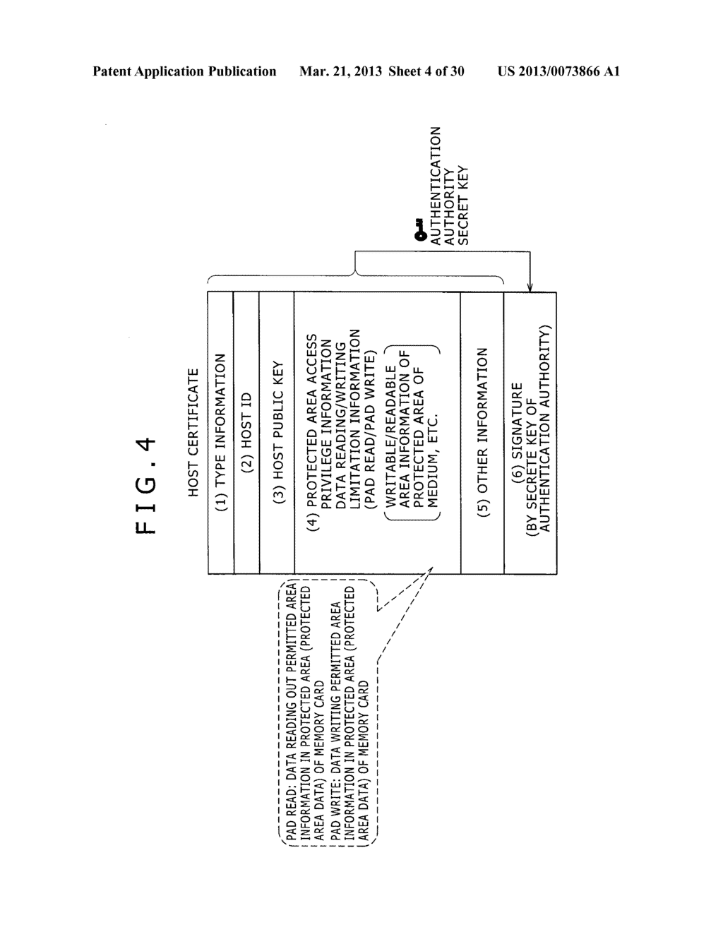 INFORMATION PROCESSING APPARATUS, INFORMATION PROCESSING METHOD AND     PROGRAM - diagram, schematic, and image 05