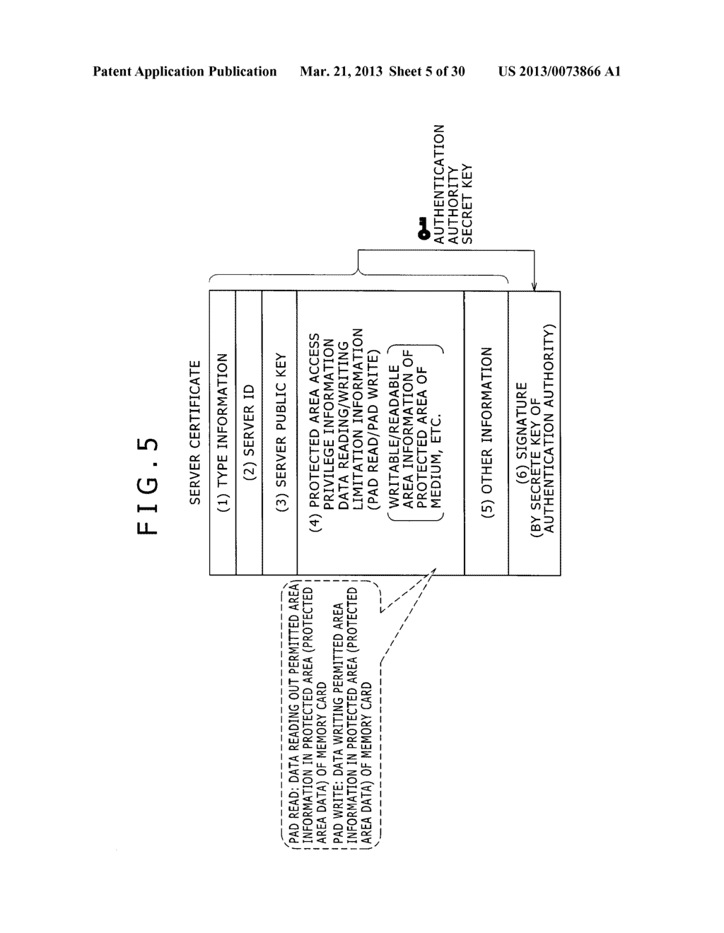 INFORMATION PROCESSING APPARATUS, INFORMATION PROCESSING METHOD AND     PROGRAM - diagram, schematic, and image 06