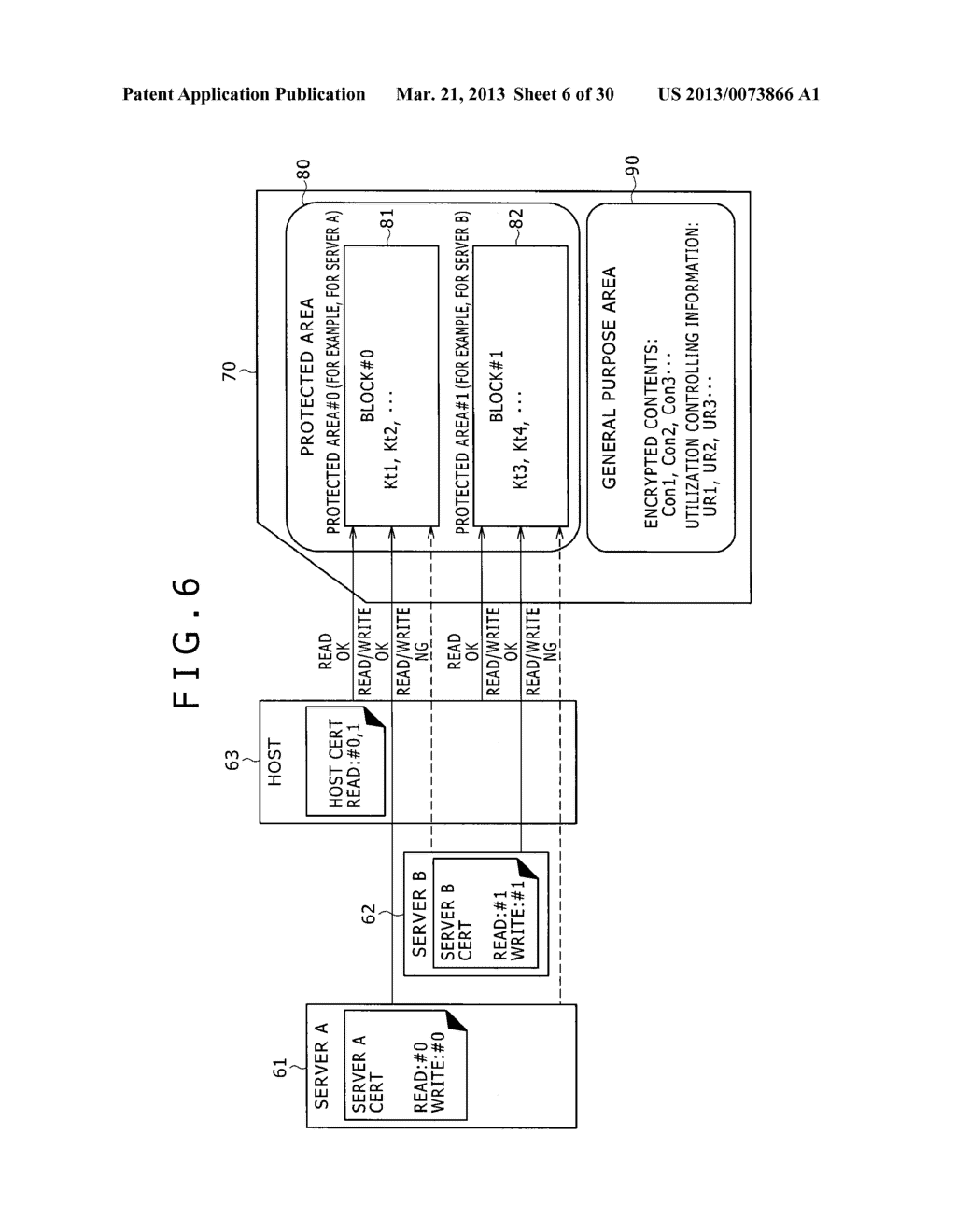 INFORMATION PROCESSING APPARATUS, INFORMATION PROCESSING METHOD AND     PROGRAM - diagram, schematic, and image 07
