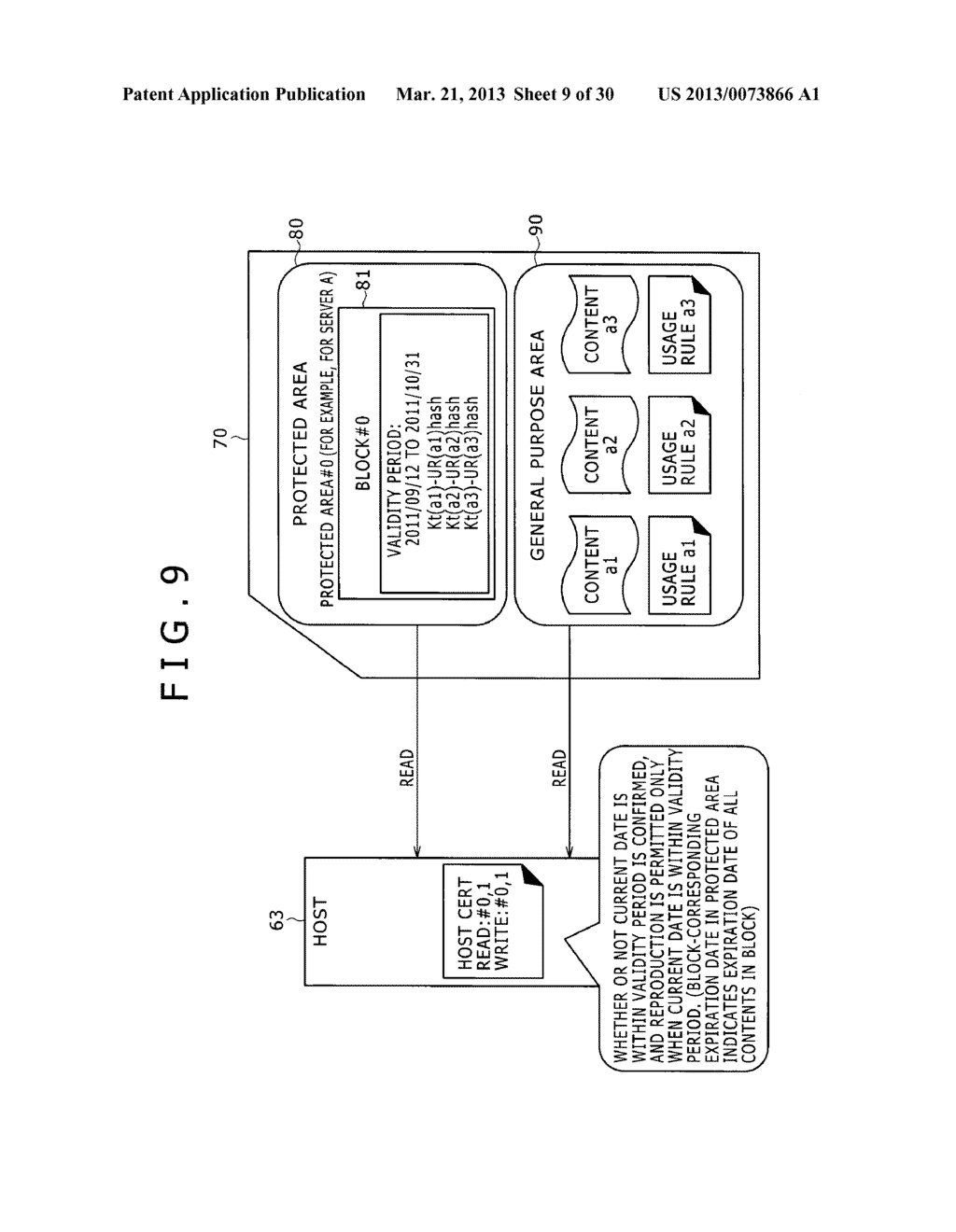 INFORMATION PROCESSING APPARATUS, INFORMATION PROCESSING METHOD AND     PROGRAM - diagram, schematic, and image 10