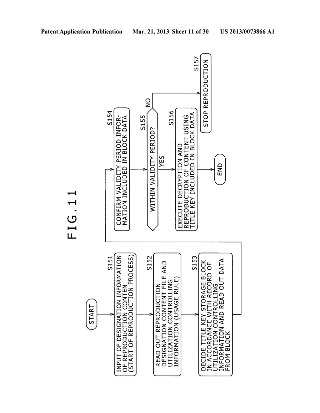 INFORMATION PROCESSING APPARATUS, INFORMATION PROCESSING METHOD AND     PROGRAM - diagram, schematic, and image 12