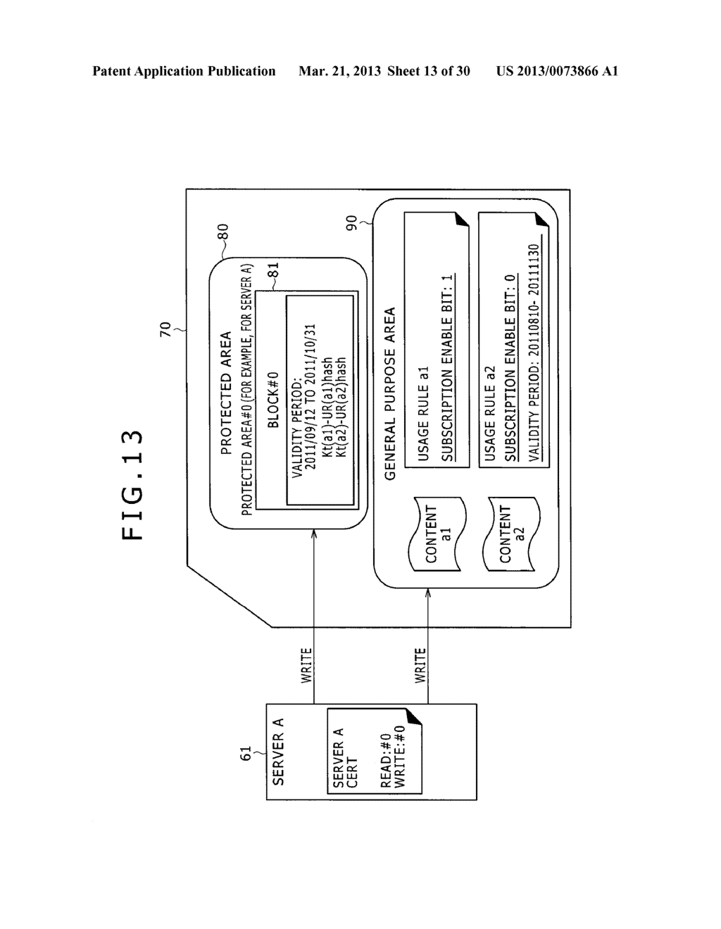 INFORMATION PROCESSING APPARATUS, INFORMATION PROCESSING METHOD AND     PROGRAM - diagram, schematic, and image 14