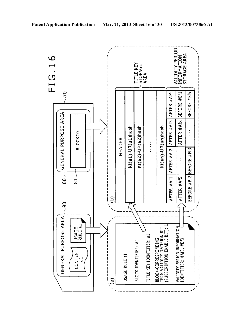INFORMATION PROCESSING APPARATUS, INFORMATION PROCESSING METHOD AND     PROGRAM - diagram, schematic, and image 17