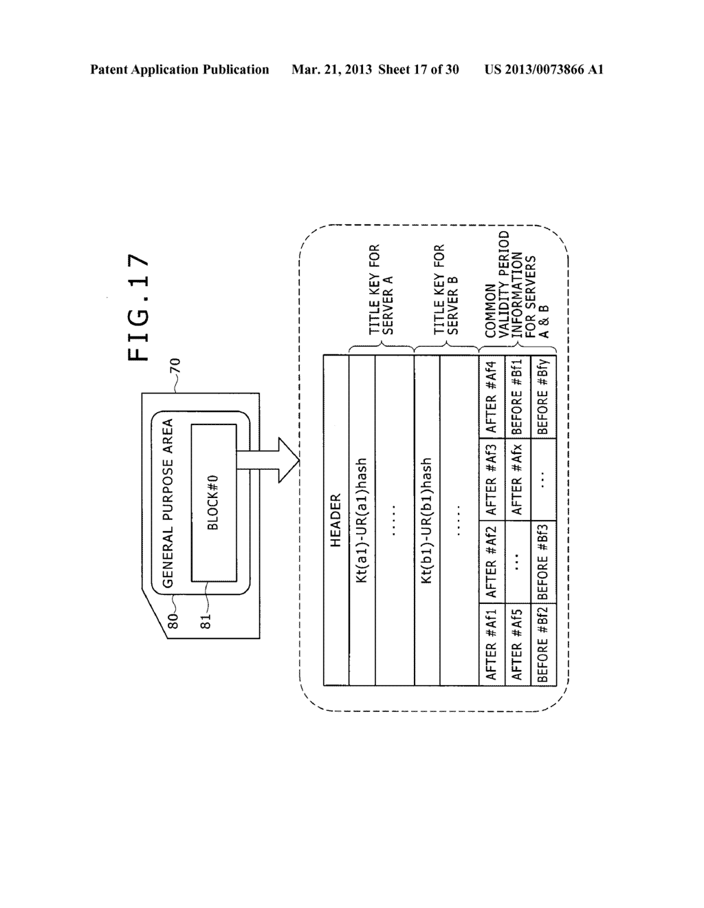 INFORMATION PROCESSING APPARATUS, INFORMATION PROCESSING METHOD AND     PROGRAM - diagram, schematic, and image 18
