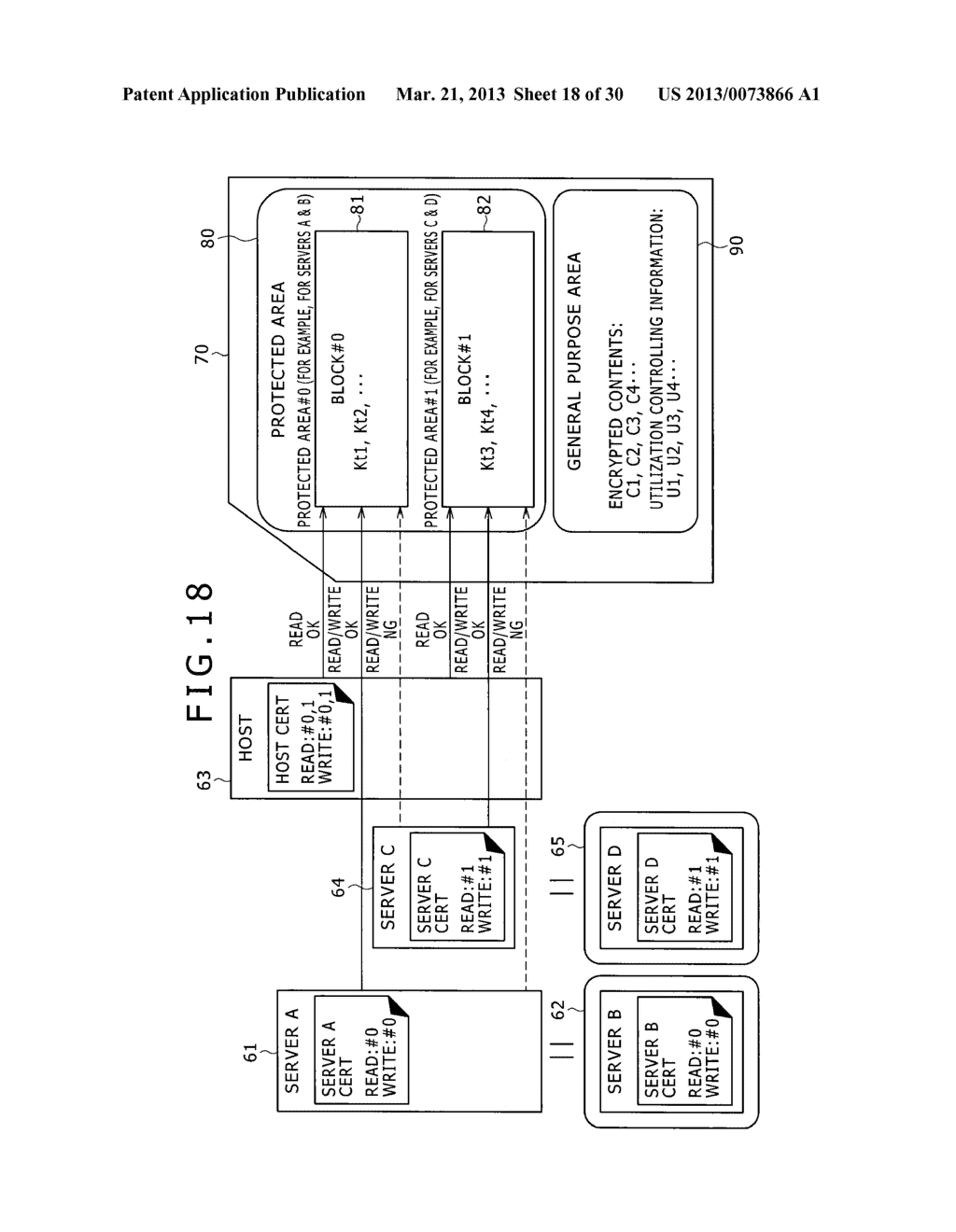 INFORMATION PROCESSING APPARATUS, INFORMATION PROCESSING METHOD AND     PROGRAM - diagram, schematic, and image 19