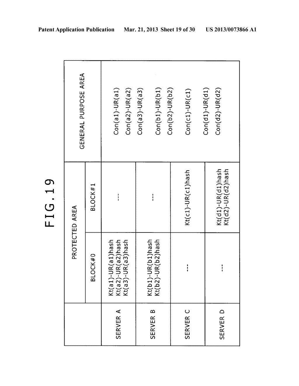 INFORMATION PROCESSING APPARATUS, INFORMATION PROCESSING METHOD AND     PROGRAM - diagram, schematic, and image 20
