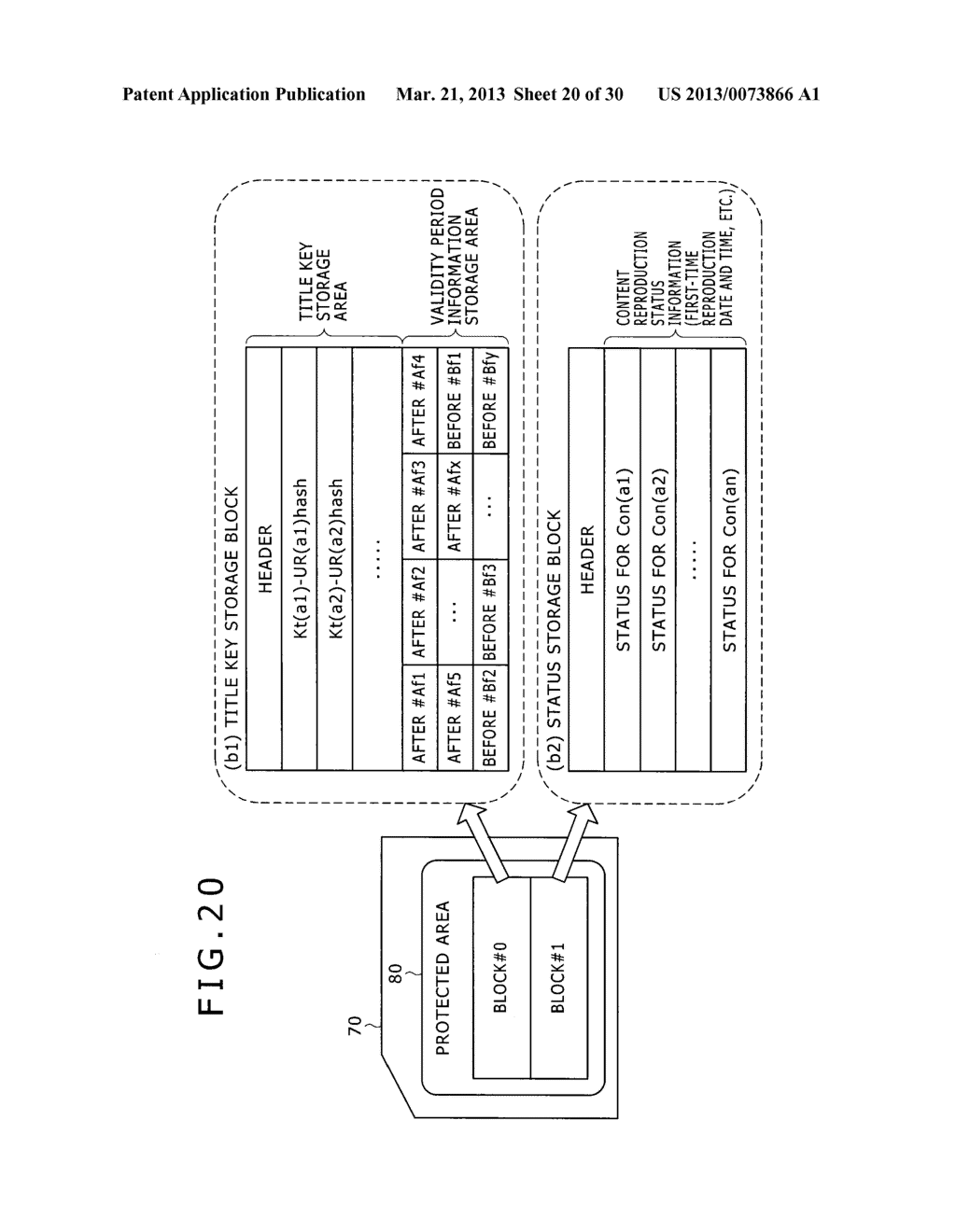 INFORMATION PROCESSING APPARATUS, INFORMATION PROCESSING METHOD AND     PROGRAM - diagram, schematic, and image 21