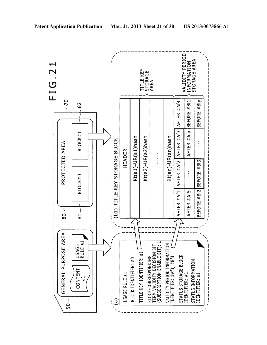 INFORMATION PROCESSING APPARATUS, INFORMATION PROCESSING METHOD AND     PROGRAM - diagram, schematic, and image 22
