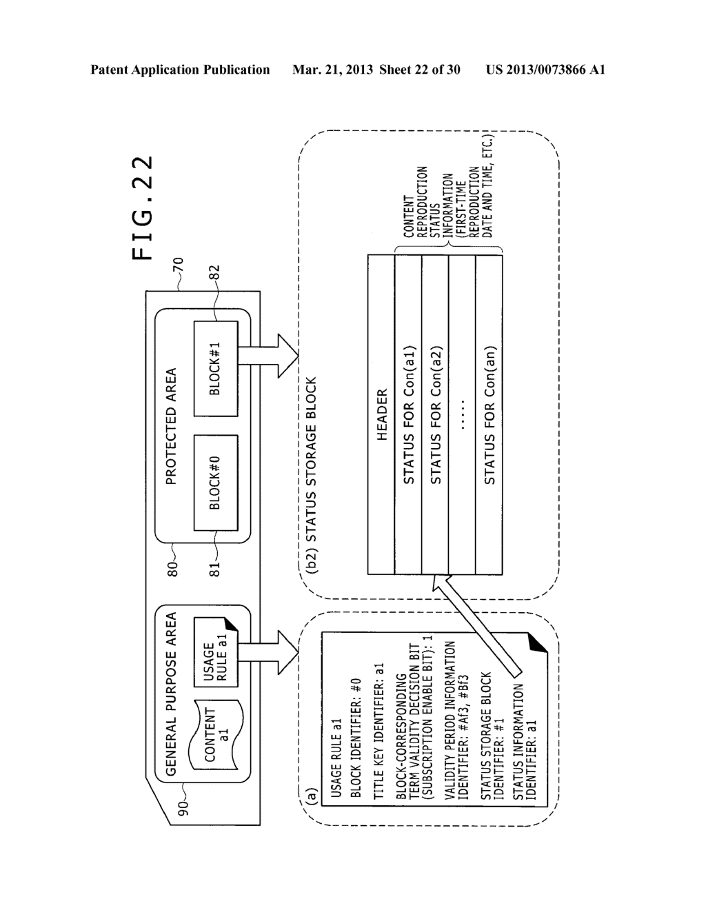 INFORMATION PROCESSING APPARATUS, INFORMATION PROCESSING METHOD AND     PROGRAM - diagram, schematic, and image 23