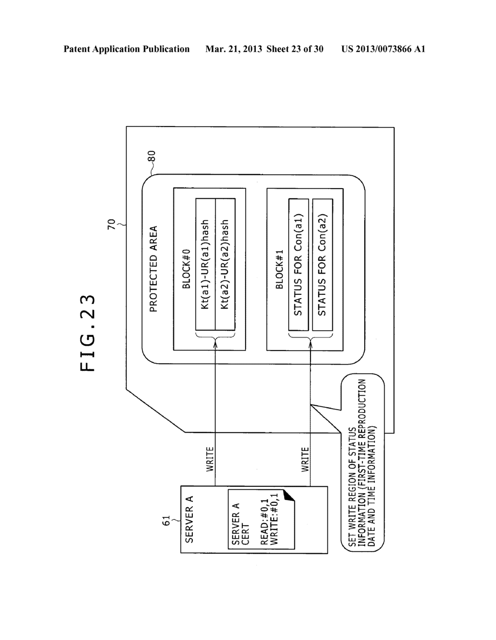 INFORMATION PROCESSING APPARATUS, INFORMATION PROCESSING METHOD AND     PROGRAM - diagram, schematic, and image 24