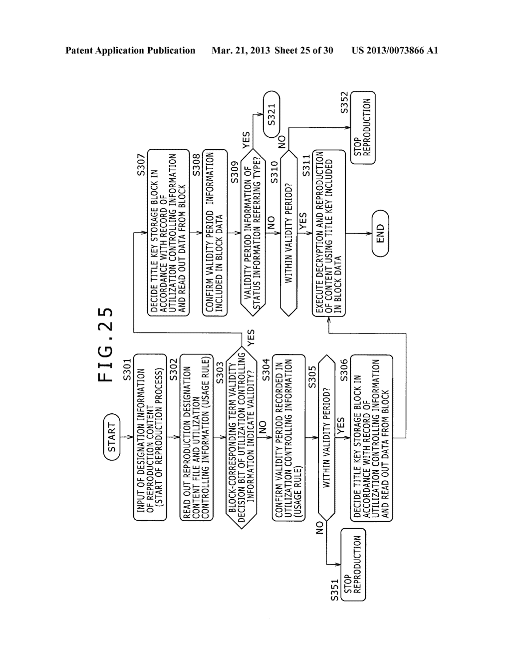 INFORMATION PROCESSING APPARATUS, INFORMATION PROCESSING METHOD AND     PROGRAM - diagram, schematic, and image 26
