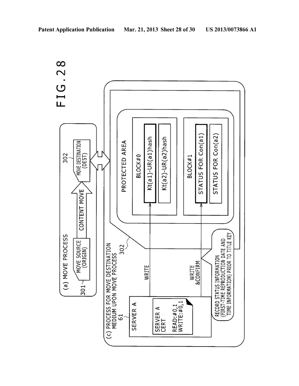 INFORMATION PROCESSING APPARATUS, INFORMATION PROCESSING METHOD AND     PROGRAM - diagram, schematic, and image 29