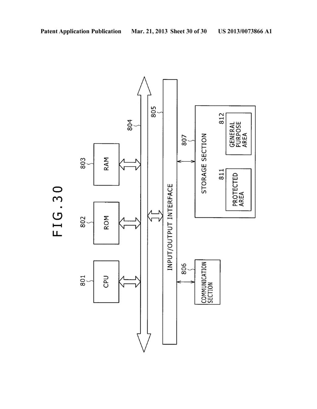 INFORMATION PROCESSING APPARATUS, INFORMATION PROCESSING METHOD AND     PROGRAM - diagram, schematic, and image 31