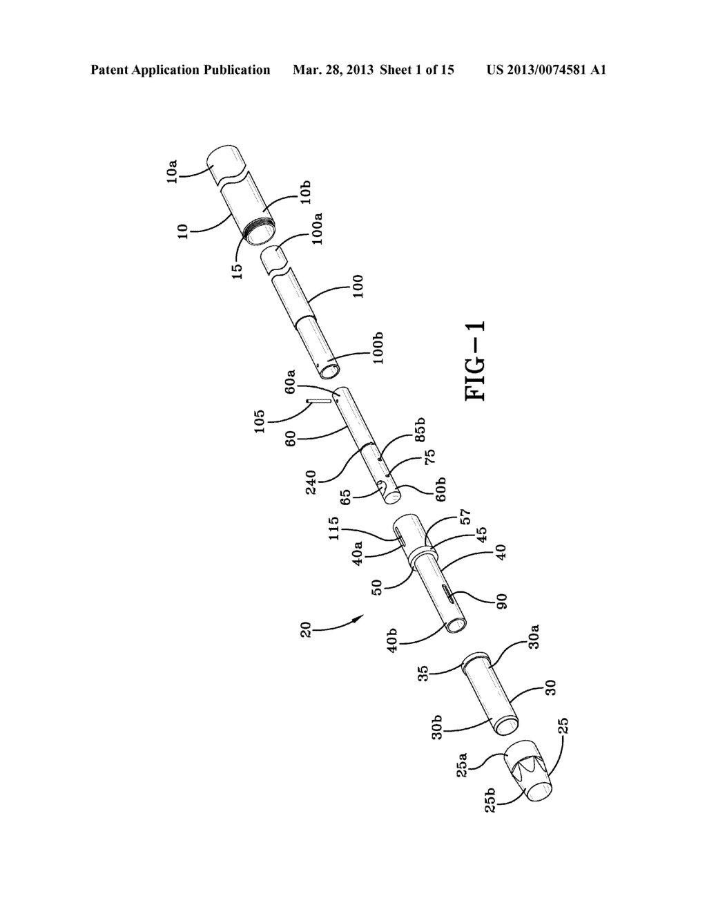 SAMPLING DEVICE AND METHOD OF USE THEREOF - diagram, schematic, and image 02