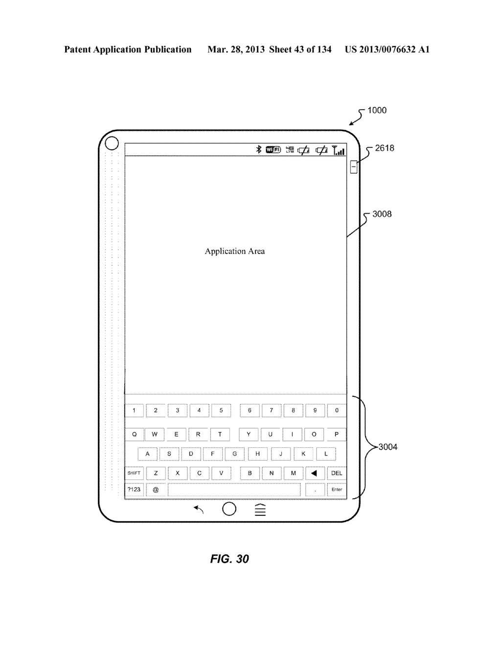 SMARTPAD DUAL SCREEN KEYBOARD - diagram, schematic, and image 44