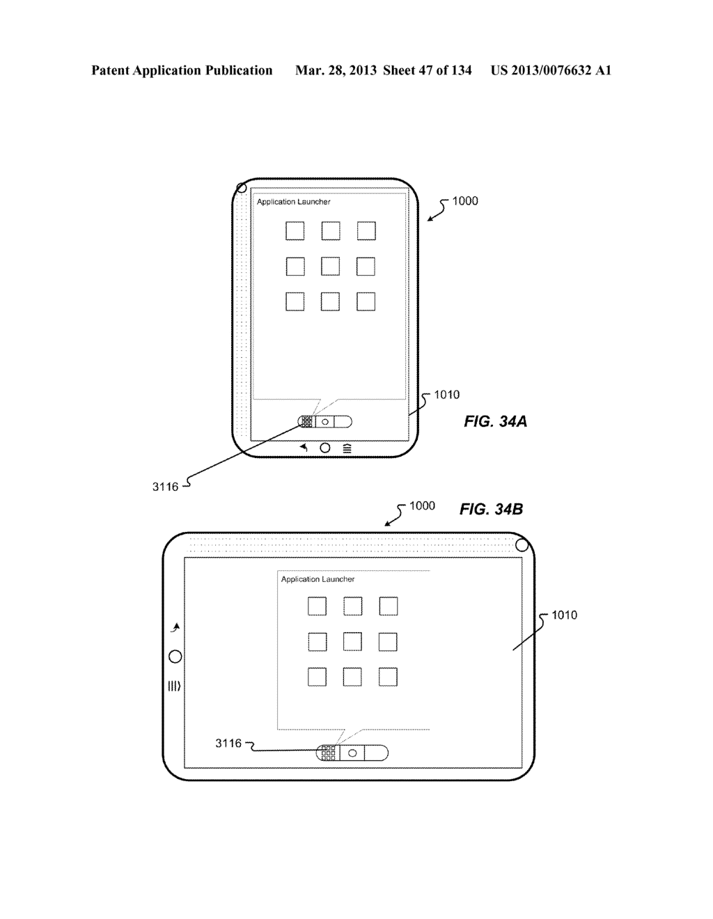 SMARTPAD DUAL SCREEN KEYBOARD - diagram, schematic, and image 48