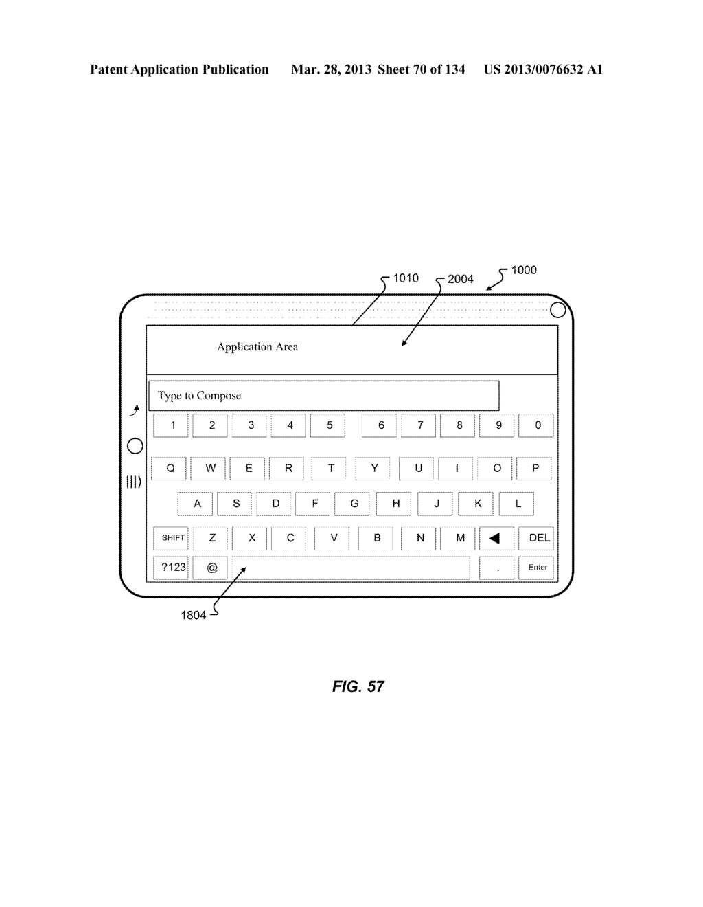 SMARTPAD DUAL SCREEN KEYBOARD - diagram, schematic, and image 71
