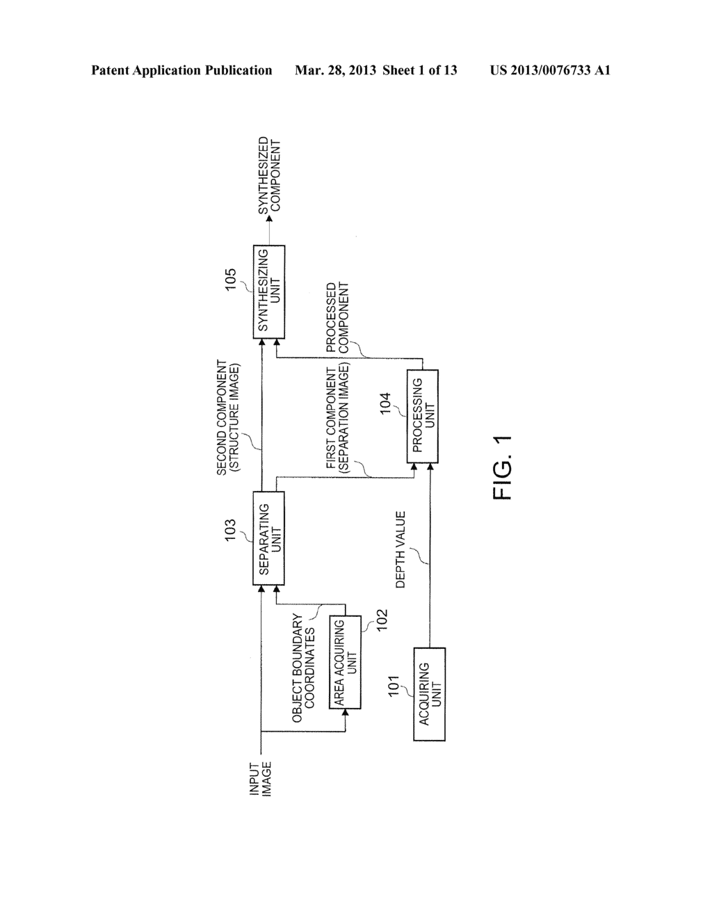 IMAGE PROCESSING APPARATUS, IMAGE PROCESSING METHOD, AND IMAGE PROCESSING     PROGRAM - diagram, schematic, and image 02