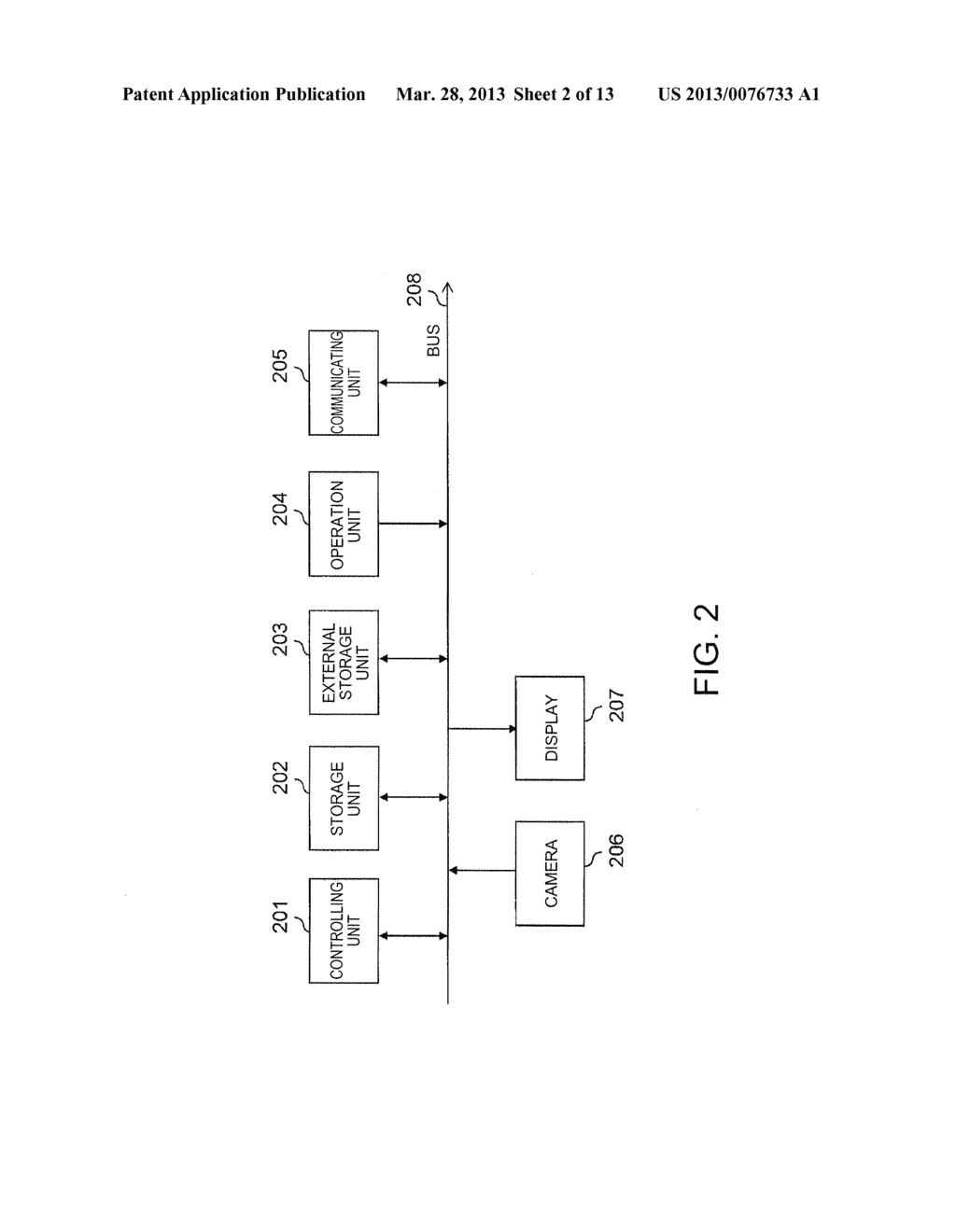 IMAGE PROCESSING APPARATUS, IMAGE PROCESSING METHOD, AND IMAGE PROCESSING     PROGRAM - diagram, schematic, and image 03