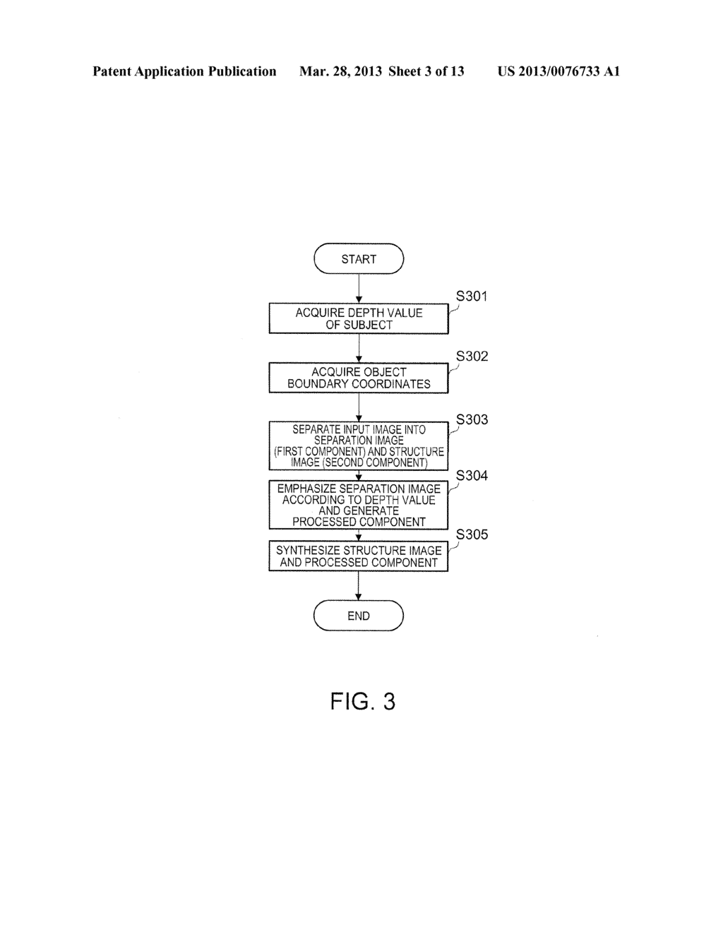 IMAGE PROCESSING APPARATUS, IMAGE PROCESSING METHOD, AND IMAGE PROCESSING     PROGRAM - diagram, schematic, and image 04