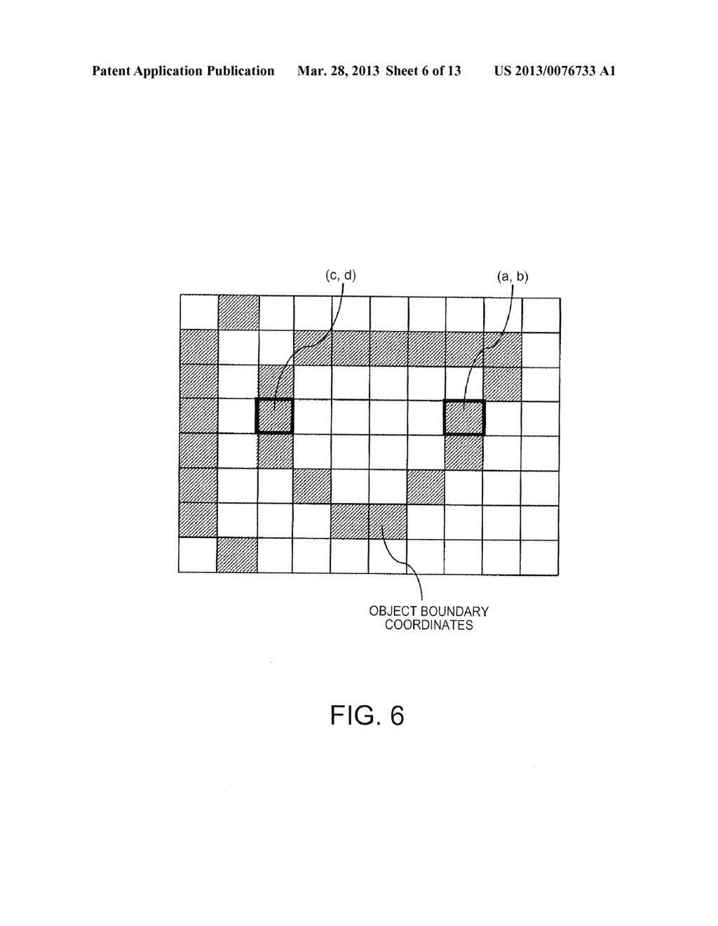 IMAGE PROCESSING APPARATUS, IMAGE PROCESSING METHOD, AND IMAGE PROCESSING     PROGRAM - diagram, schematic, and image 07