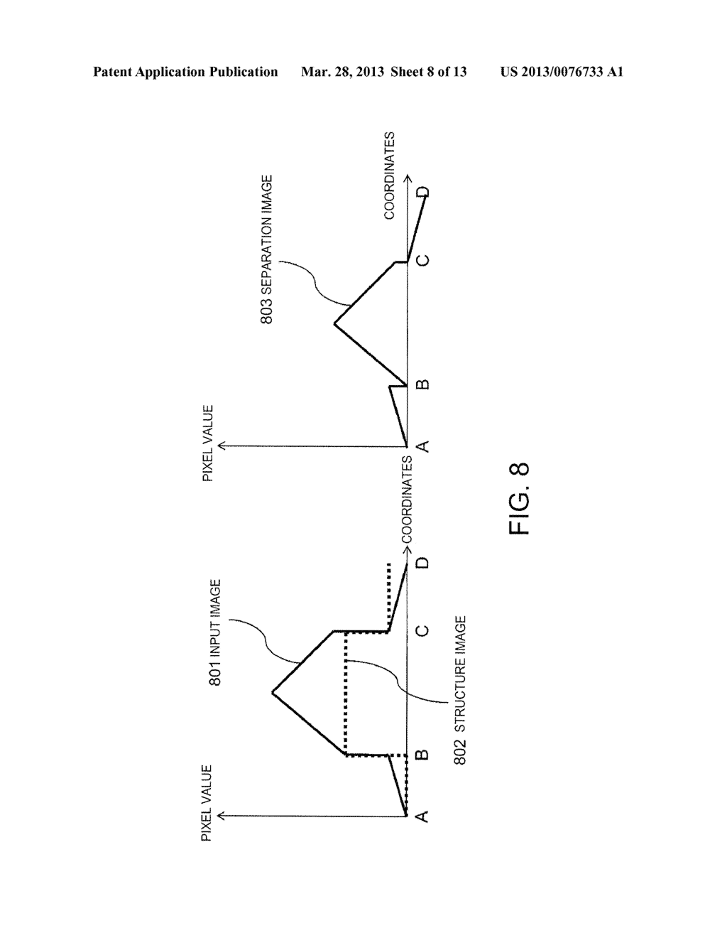 IMAGE PROCESSING APPARATUS, IMAGE PROCESSING METHOD, AND IMAGE PROCESSING     PROGRAM - diagram, schematic, and image 09