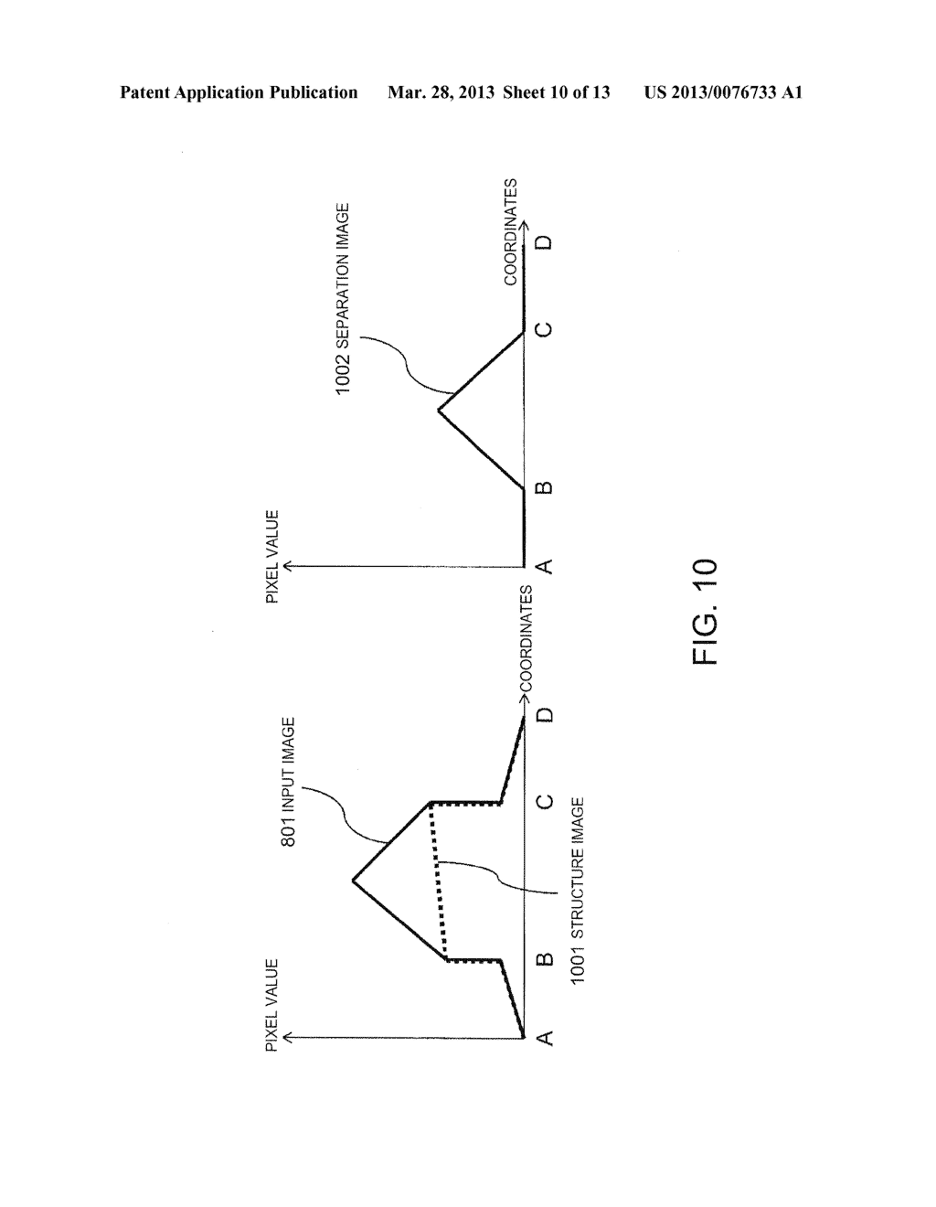 IMAGE PROCESSING APPARATUS, IMAGE PROCESSING METHOD, AND IMAGE PROCESSING     PROGRAM - diagram, schematic, and image 11