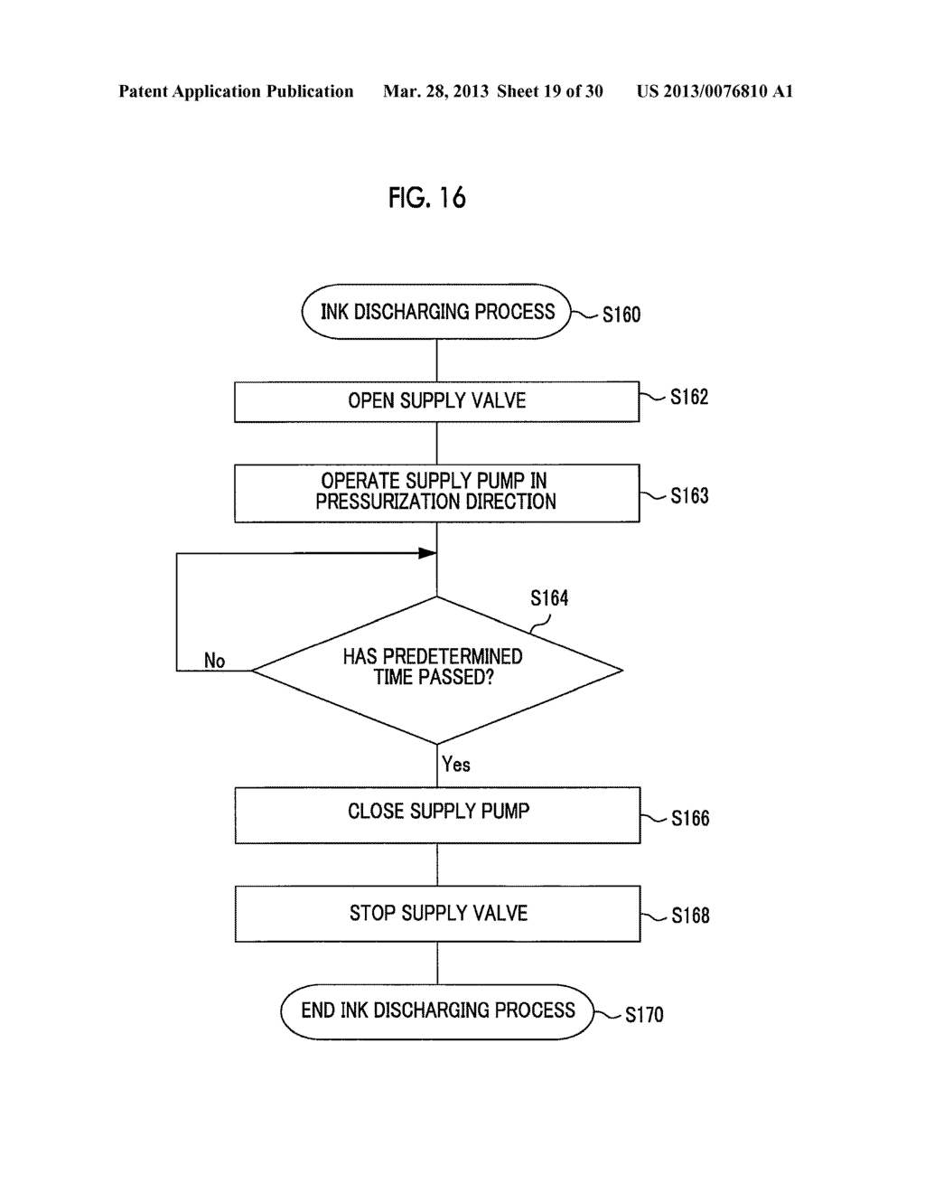 LIQUID SUPPLY DEVICE, LIQUID DISCHARGE DEVICE, AND IMAGE RECORDING     APPARATUS - diagram, schematic, and image 20