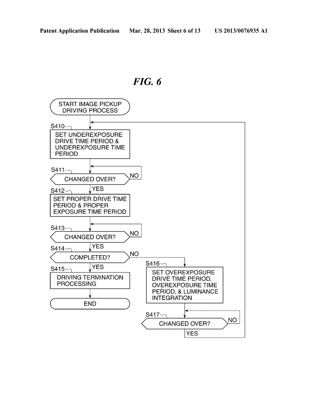 IMAGE RECORDING DEVICE THAT RECORDS MOVING IMAGE, METHOD OF CONTROLLING     THE SAME, AND STORAGE MEDIUM - diagram, schematic, and image 07