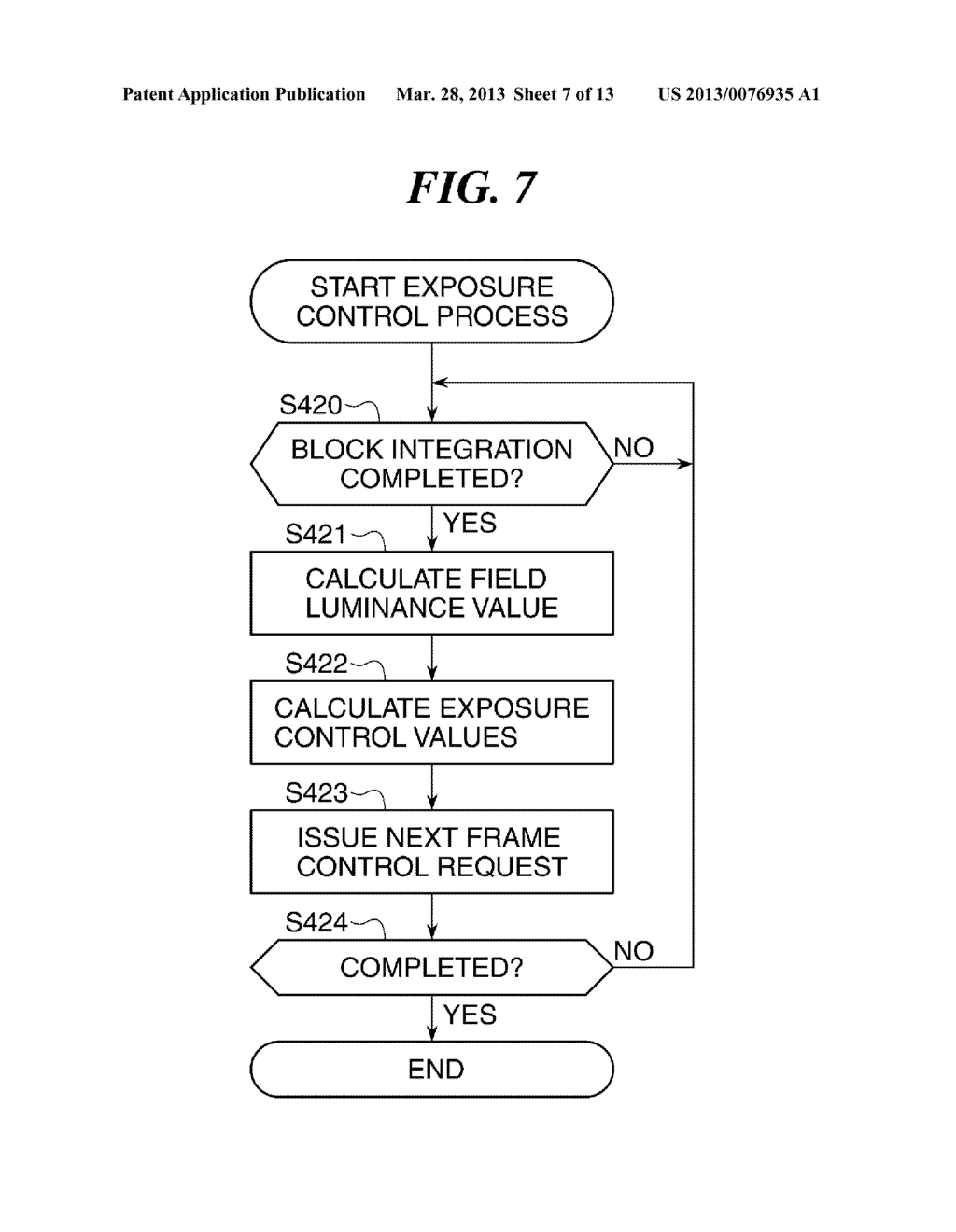 IMAGE RECORDING DEVICE THAT RECORDS MOVING IMAGE, METHOD OF CONTROLLING     THE SAME, AND STORAGE MEDIUM - diagram, schematic, and image 08