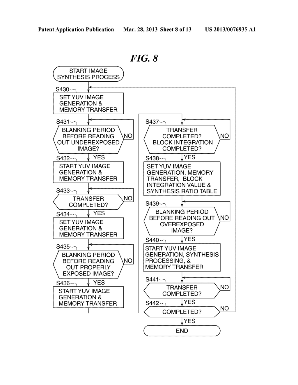IMAGE RECORDING DEVICE THAT RECORDS MOVING IMAGE, METHOD OF CONTROLLING     THE SAME, AND STORAGE MEDIUM - diagram, schematic, and image 09