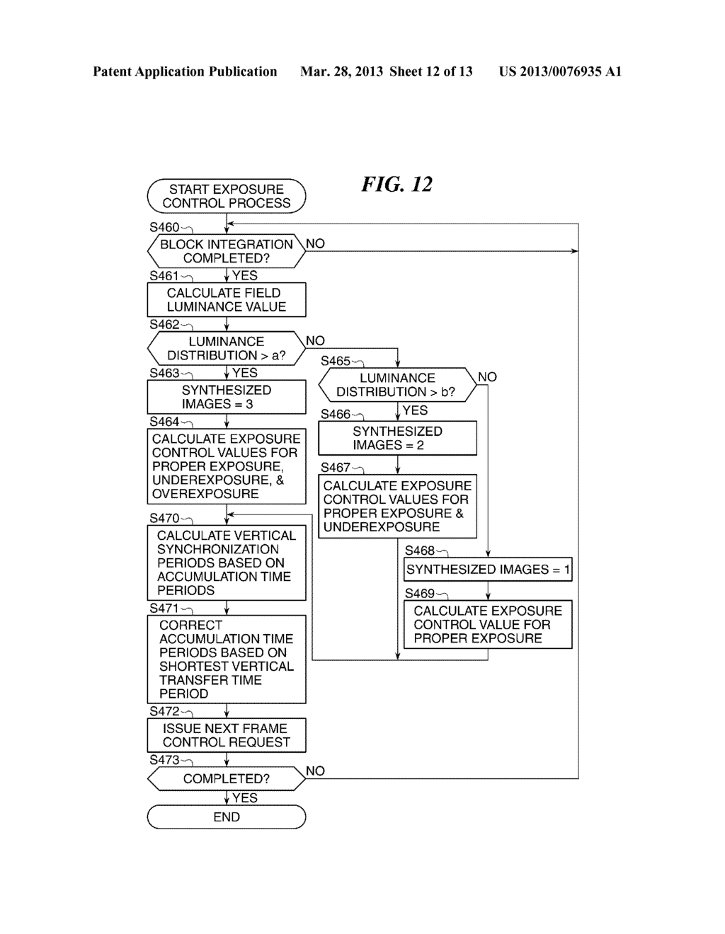 IMAGE RECORDING DEVICE THAT RECORDS MOVING IMAGE, METHOD OF CONTROLLING     THE SAME, AND STORAGE MEDIUM - diagram, schematic, and image 13