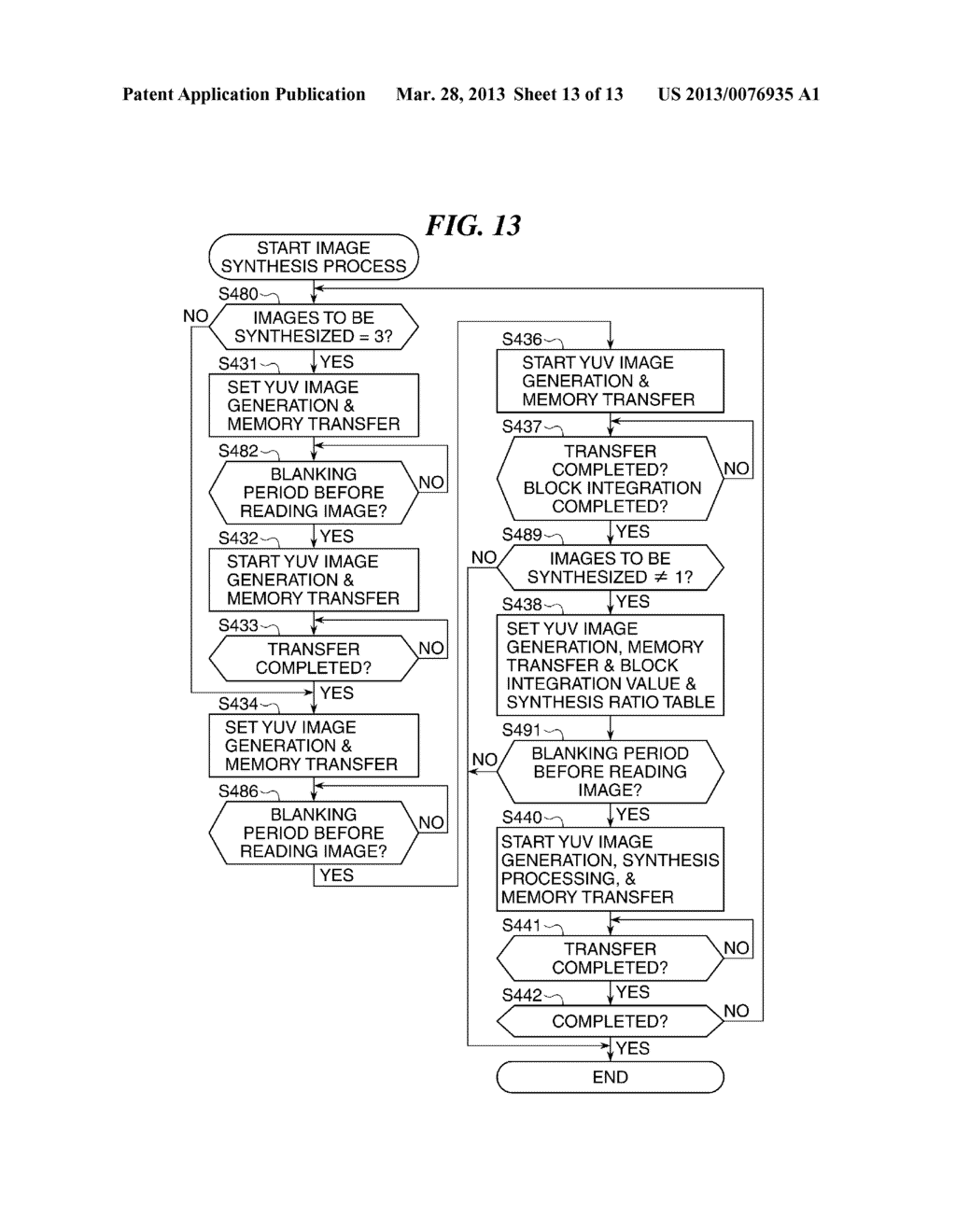 IMAGE RECORDING DEVICE THAT RECORDS MOVING IMAGE, METHOD OF CONTROLLING     THE SAME, AND STORAGE MEDIUM - diagram, schematic, and image 14