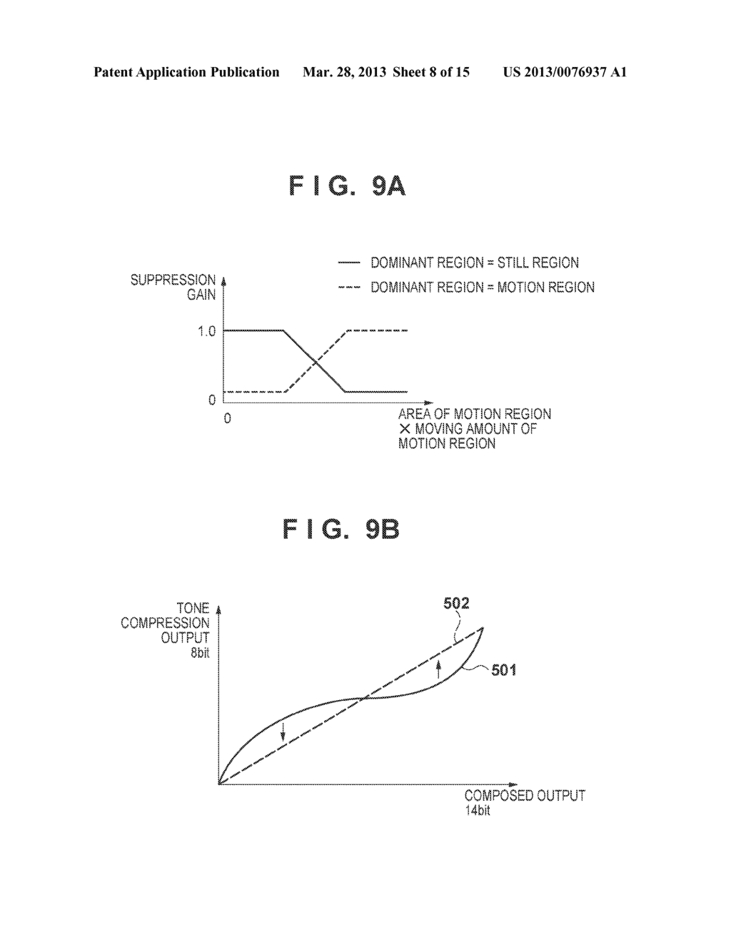 IMAGE PROCESSING APPARATUS AND METHOD THEREOF, AND IMAGE CAPTURE APPARATUS - diagram, schematic, and image 09