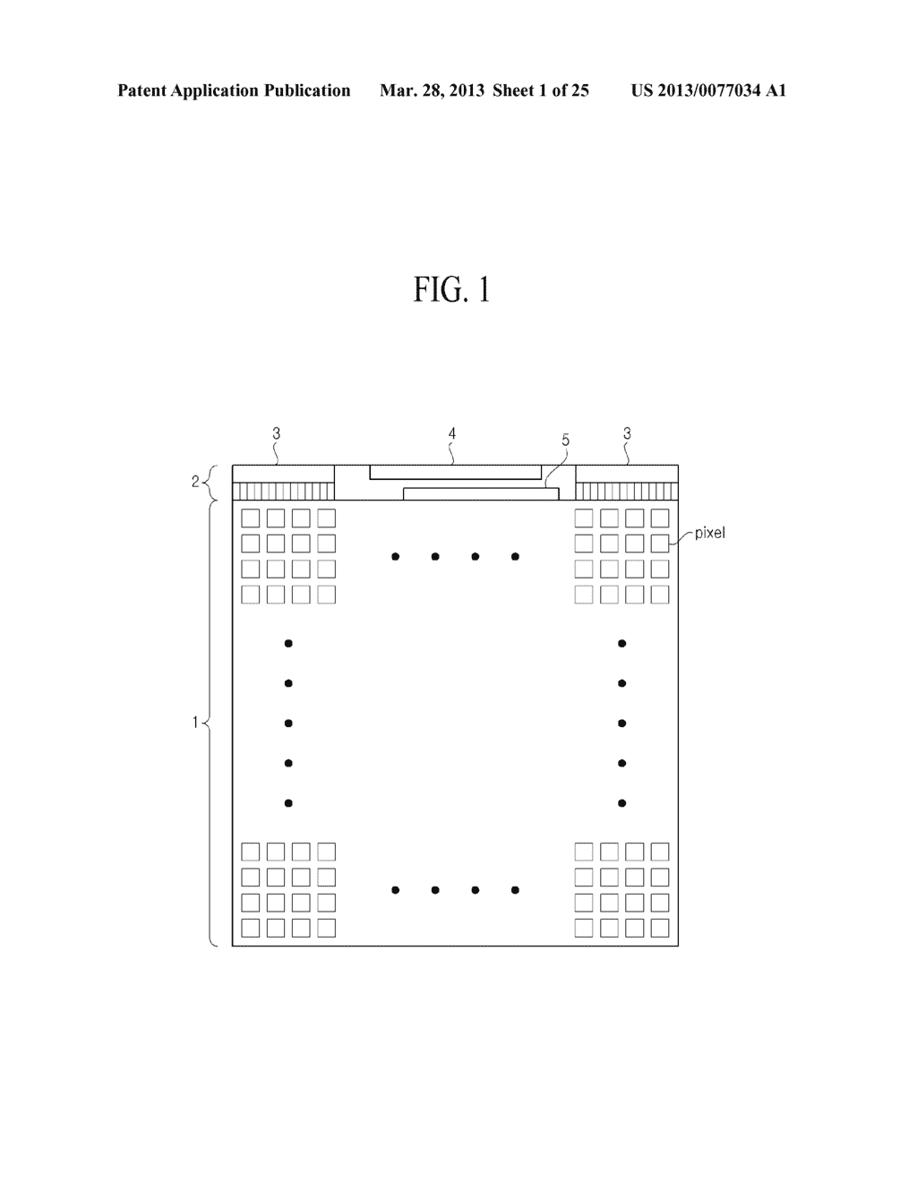 Liquid Crystal Display Device and Method for Manufacturing the Same - diagram, schematic, and image 02