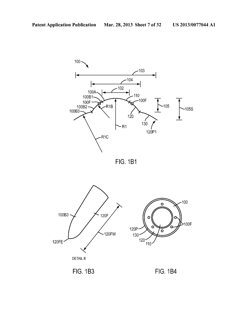 Eye Covering and Refractive Correction Methods and Apparatus Having     Improved Tear Flow, Comfort, and/or Applicability - diagram, schematic, and image 08
